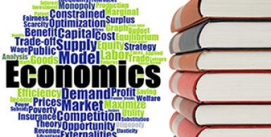 key learnings from a microeconomics class The purpose of an ap course in microeconomics is to give students a thorough understanding of the principles of economics that apply to the functions of individual decision makers, both consumers and.