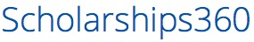 Scholarships360