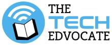 The Tech Edvocate