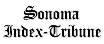 Sonoma Index-Tribune