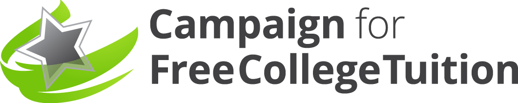 Campaign for Free College Tuition