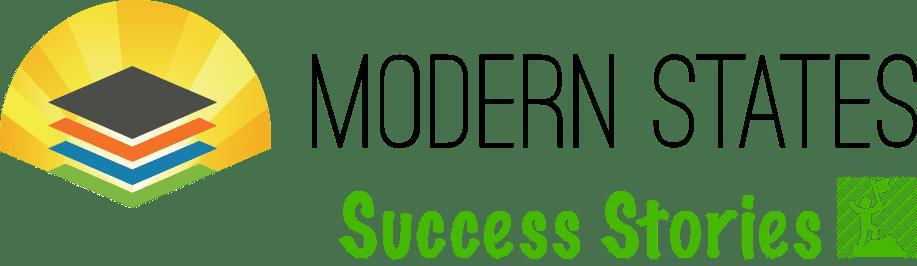 Modern States Success Stories