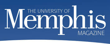 University of Memphis Magazine