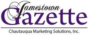 Jamestown Gazette
