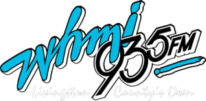 WHMI 93.5 Local News